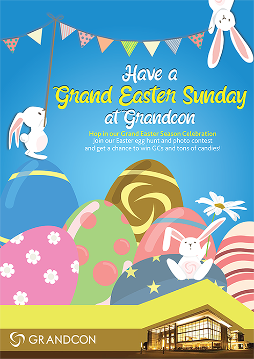 EASTER_event