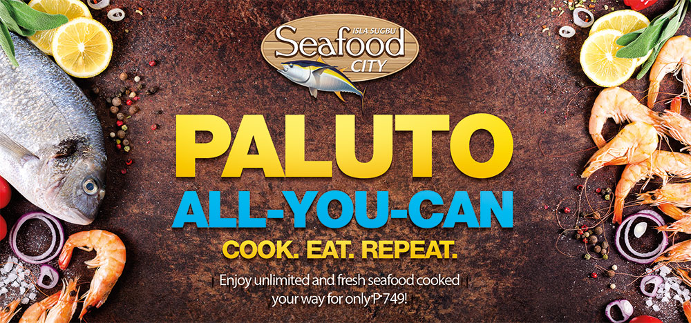paluto-all-you-can